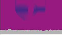 HF-Bioenergetik Lounge Lindemann Logo
