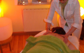 impressionen-hf-lounge-lindemann-massage
