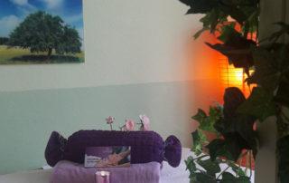 impressionen-hf-lounge-britta-lindemann-behandlung