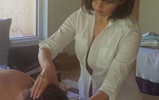 massage-britta-lindemann